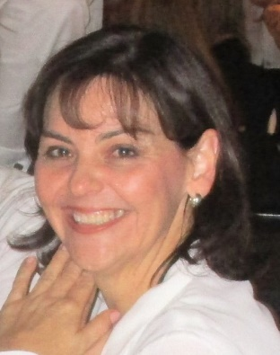 Louise De Marco
