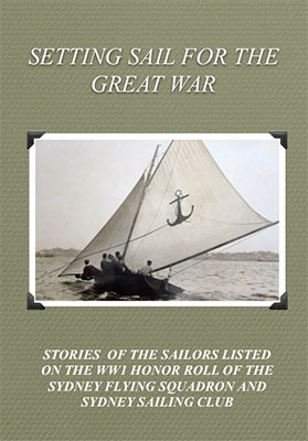 setting-sail-for-the-great-war